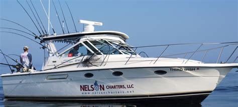 Charter Boat Fishing Grand Haven by Nelson Charters Lake Michigan Salmon Fishing Charters