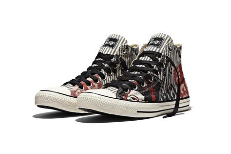 Converse S16 Iniconswetrust