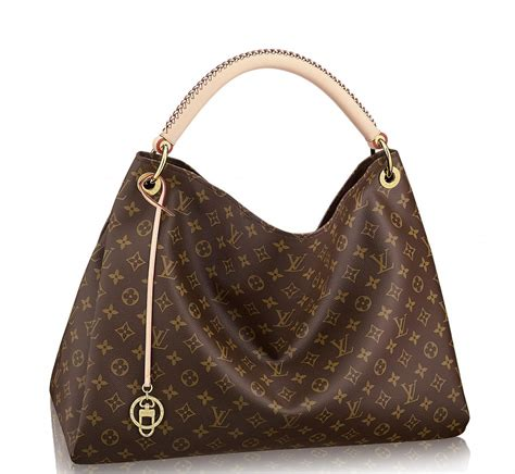 top  bestselling lv replica bags   united states buy discount louis vuitton bags