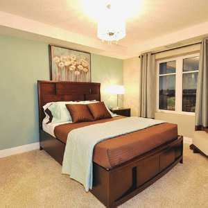 wall color ideas for bedroom best feng shui colors