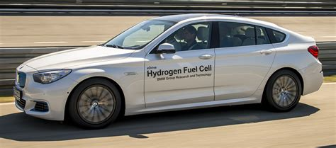 Bmw Hydrogen Fuel Cell by Bmw Hydrogen Fuel Cell Car To Be Launched After 2020