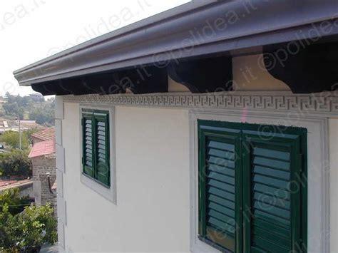 Cornici In Polistirolo Per Esterni Prezzi - cornici per finestre esterne prezzi idee per la casa
