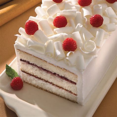 white chocolate cake raspberry white chocolate cake recipe wilton