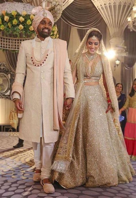 indian bridal wedding dresses images  womens