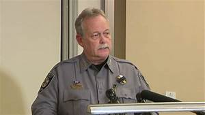 Deputy shot and killed on 11-year anniversary of joining ...