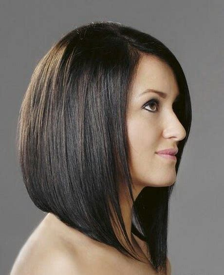 bobs hairstyles