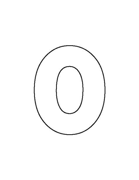 bubble letter  lowercase