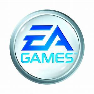 This Gaming Company is in Deep Trouble…Again!   CSR 331 ...