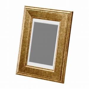 Bilderrahmen A1 Ikea : virserum frame 10x15 cm ikea ~ Watch28wear.com Haus und Dekorationen