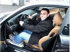 cncmastr's 2005 BMW 330Ci BIMMERPOST Garage