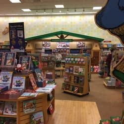 barnes and noble worcester barnes noble booksellers 24 photos 12 reviews
