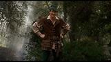Robin Hood: Men in Tights Review - DoBlu.com