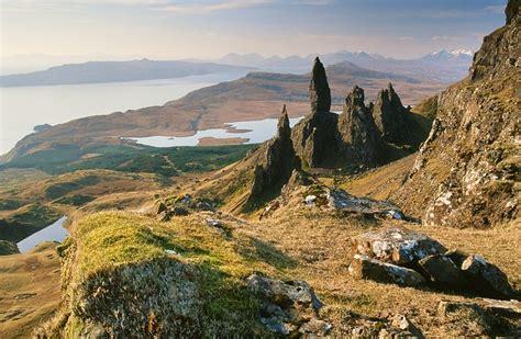 england scotland    pinterest scotland