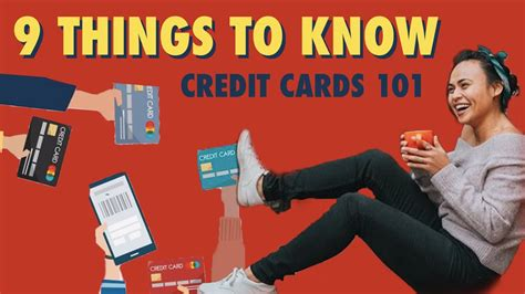 If a store requires a credit card minimum, it's typically to help compensate for the fees they have to pay to process your transaction. Credit Cards for Beginners APR? Minimum Payments? UNDERSTANDING + MASTERING - YouTube