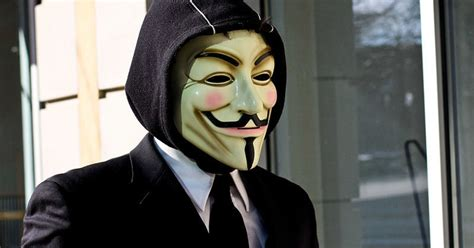 hugo weaving guy fawkes mask behind the narcissist mask the bully coward liar and