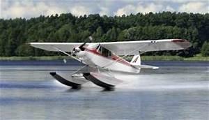 Wipaire Celebrates 50 Years Of Wipline Floats   Aero-News ...