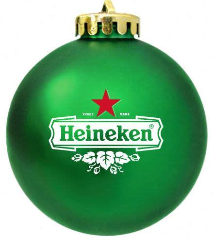 corporate christmas ornaments unique idea  corporate