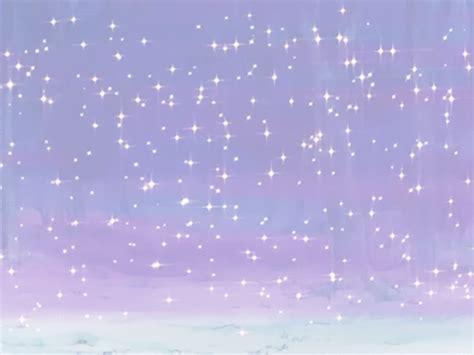 Gif Cute Glitter Kawaii Stars Pink Purple Star Gif Pink