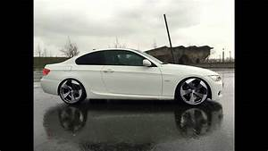 Bmw 320 Tuning : dia show tuning ml concept bmw 320d e92 coupe youtube ~ Kayakingforconservation.com Haus und Dekorationen