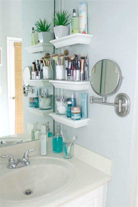 hgtv feature small spaces bathroom design small