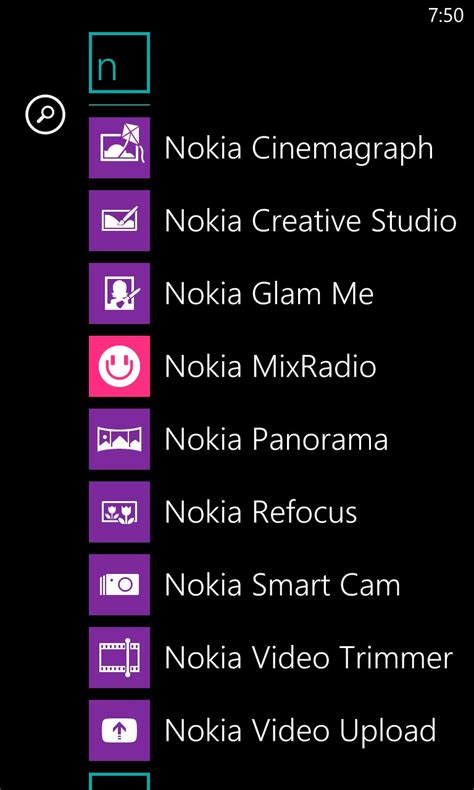 nokia lumia 1020 review windows phone 8 s fighting chance
