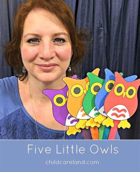 best 20 owls ideas on 413 | 5387259a1800e38b16a01a83106fc3c2 preschool songs owls preschool