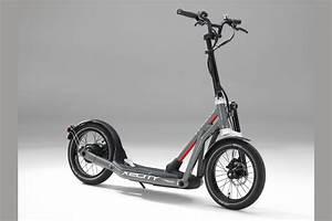 E City Roller : bmw motorrad x2city trottinette lectrique actualit ~ Kayakingforconservation.com Haus und Dekorationen
