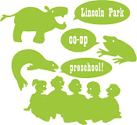 lincoln park cooperative preschool s annual auction 648 | preschoolreiter
