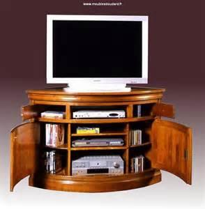 meuble tele en coin magnifique meuble tv coin d 233 coration fran 231 aise
