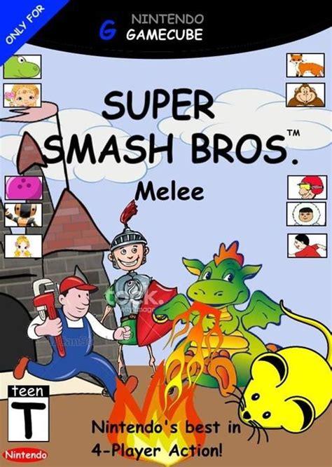 Melee Memes - super smash bros melee clip art covers know your meme