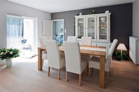 chaises salle à manger pas cher meuble salle a manger pas cher 28 images conrav