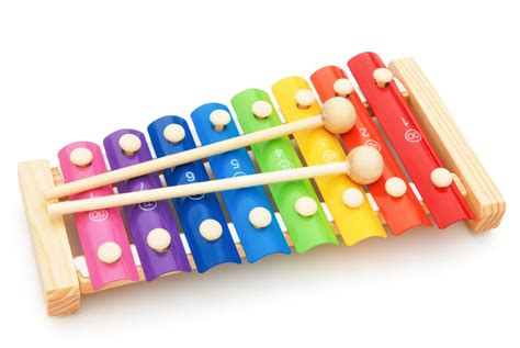 daily schedule learn amp discover preschool 664 | xylophone
