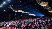 The latest on Dubai International Film Festival - The National