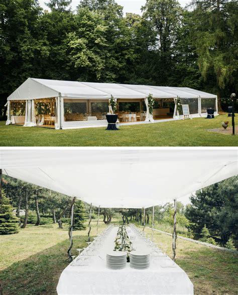 Garten Mieten Für Hochzeit by 11 Tipps Und Ideen F 252 R Die Planung Einer Gartenhochzeit
