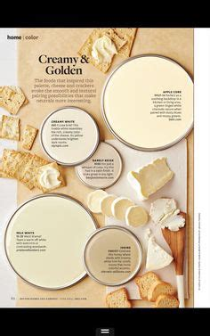 37 best pale yellow paint colors in 2018