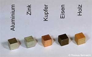 Kubikmeter Berechnen : dichtebestimmung ~ Themetempest.com Abrechnung
