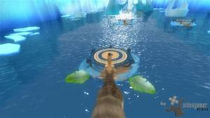 All Ice Age Continental Drift Arctic Games Screenshots