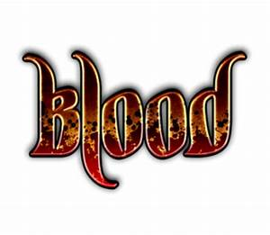 BLOOD Apollo Games Slot Machine Manufacturer