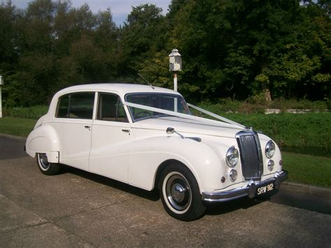 1956 Rolls Royce by 1956 Rolls Royce Silver Cloud White Classic Wedding Cars