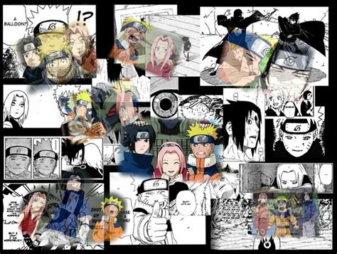 Team 7 Wallpaper By Holdingontobelieve On Deviantart