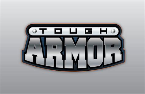 Rc Waterproofing Mount Morris Mi Tough Armor Rear Bumper For Vaterra Ascender W Hitch