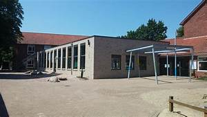 Umbauter Raum Rechner : mensa an einer grundschule ~ Whattoseeinmadrid.com Haus und Dekorationen
