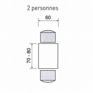 Table 6 Personnes Dimensions : cuisine ou salle manger quel espace pr voir pour une ~ Teatrodelosmanantiales.com Idées de Décoration