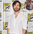Eoin Macken Engaged To Get Married, Meet Wife To Be Amid ...