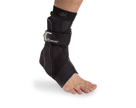 donjoy performance bionic ankle brace donjoyperformancecom