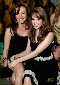 17 Best images about Kay & Danielle Panabaker on Pinterest ...
