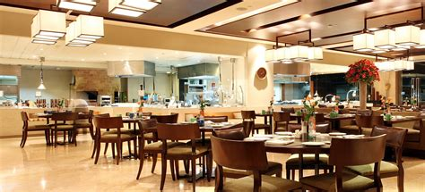 restaurant la cuisine best restaurants around the postathon