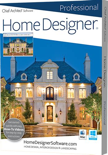 home designer pro  crack full   home