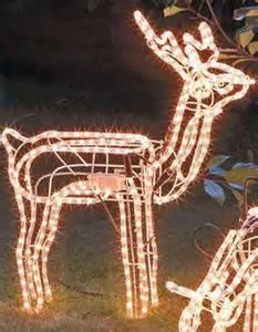 christmas decoration argos holliday decorations