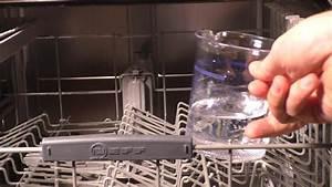 Spülmaschine Reinigen Essig : sp lmaschine reinigen und entkalken geschirrsp ler schnell mit essig und backpulver sauber ~ A.2002-acura-tl-radio.info Haus und Dekorationen